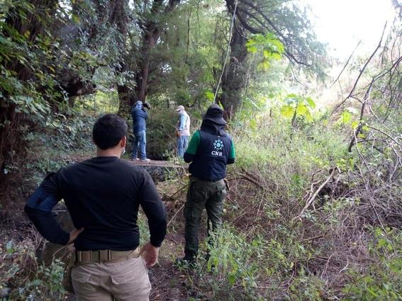 hallazgo 59 cuerpos guanajuato comision de busqueda 2