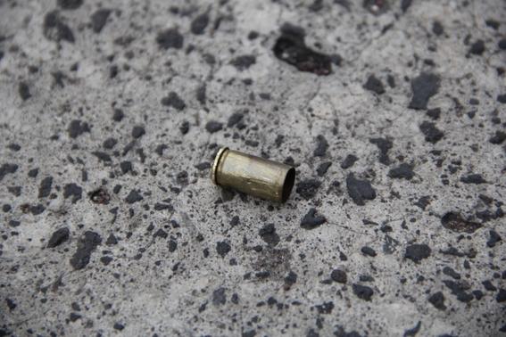 hospitalizan a nino de once anos por bala perdida en culiacan 1