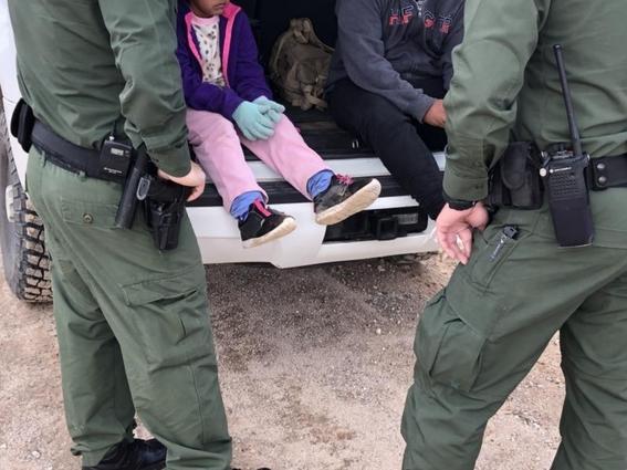 eua viola acuerdo y expulsa a mexico a ninos migrantes de otros paises nyt 1