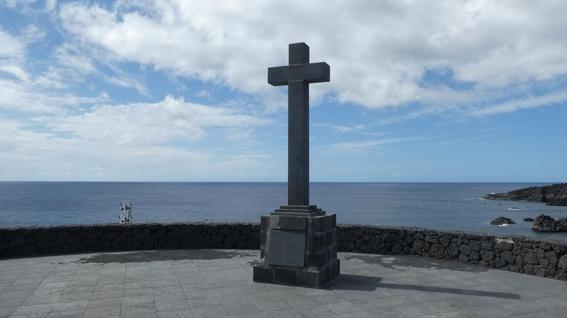 buzos exploran cementerio submarino en el oceano atlantico 2