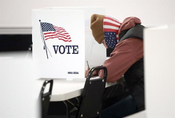 elecciones donald trump joe biden elecciones estados unidos 4