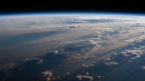 humanos han habitado la estacion espacial internacional por 20 anos 4