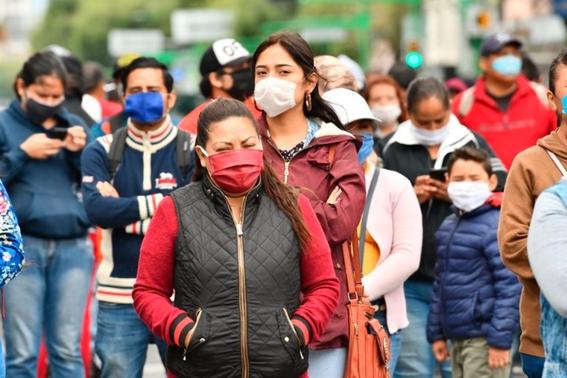 43 por ciento de los millennials ha tenido que mudarse de su hogar tras la pandemia 1
