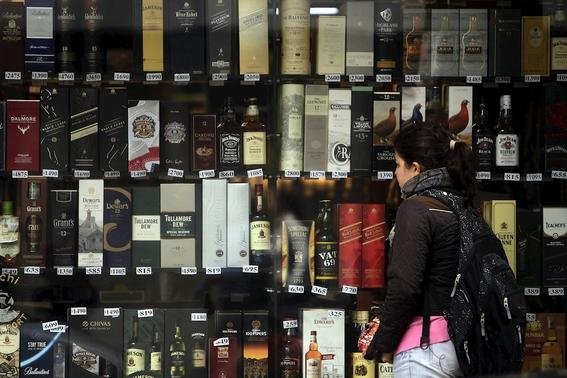 proponen que edad minima para consumir bebidas alcoholicas sea 21 anos en cdmx 1