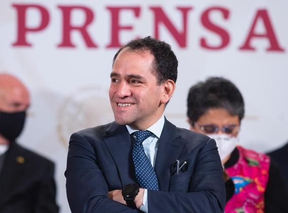 el buen fin ¿cuando se paga el aguinaldo 2020 en mexico 3
