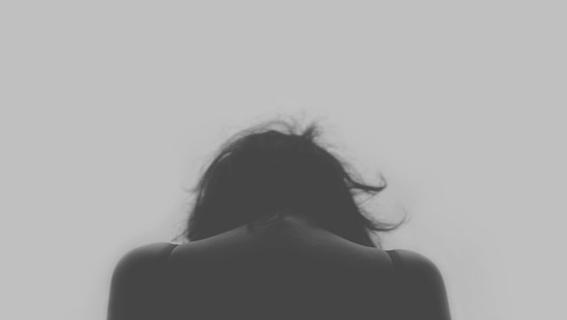albanil violo y embarazo a su hija cuatro veces 1