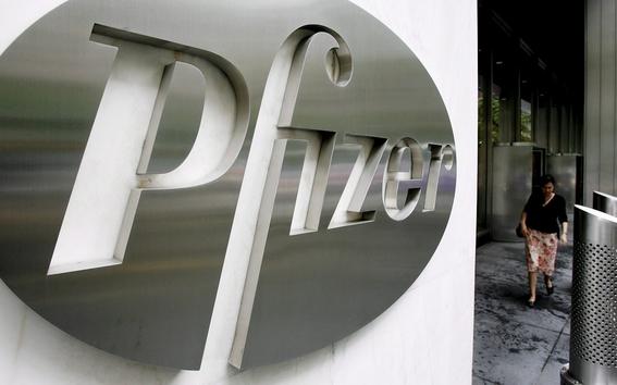 anuncian que vacuna contra el covid19 de pfizer es eficaz en un 90 por ciento 1