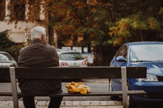 muere abuelo en soledad puebla 2