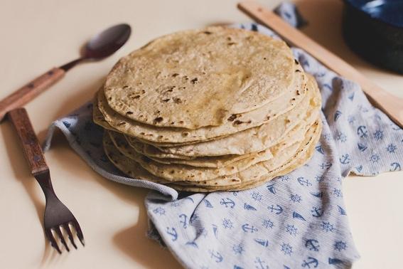 subira 1 peso el kilo de tortilla en diciembre 2