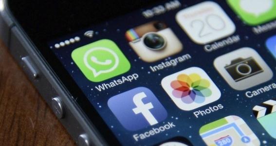 senador del pt busca establecer edad minima para el uso de redes sociales 2