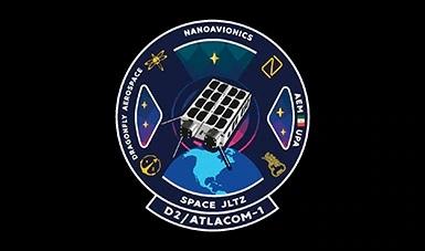 estudiantes mexicanos participaran en mision satelital internacional 1