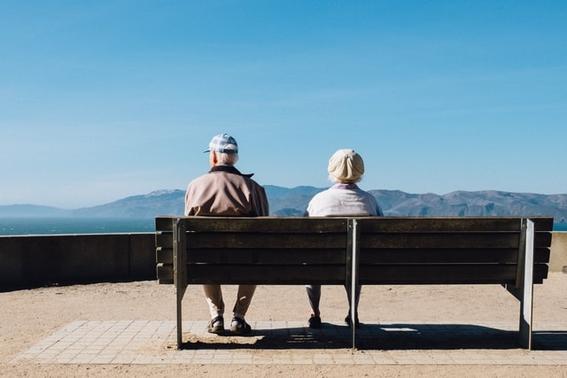 abuelos mueren por covid italia 1