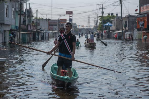 consecuencias inundaciones en tabasco por desaparicion de fonden 3