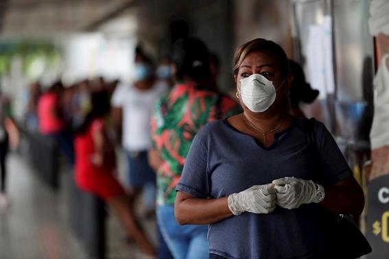 mexico llega a 101 mil 676 muertes por covid19 2