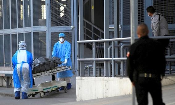 mexico llega a 101 mil 676 muertes por covid19 3
