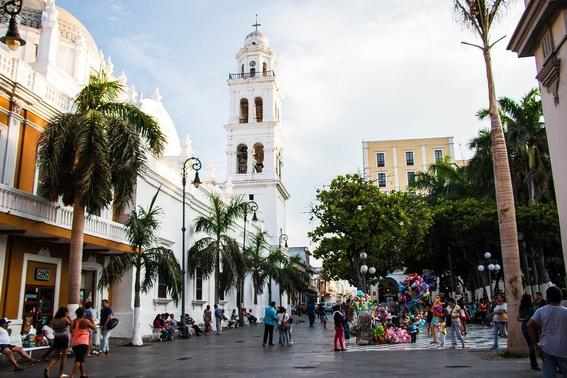 diputados aprueban cambio de nombre a veracruz y michoacan 2