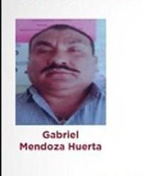 feminicidio ecatepec edomex 1