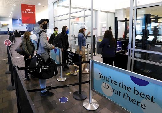 cdc de estados unidos recomienda a estadounidenses no viajar a mexico 2