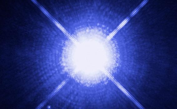 cientificos prueban por primera vez como brillan las estrellas 3