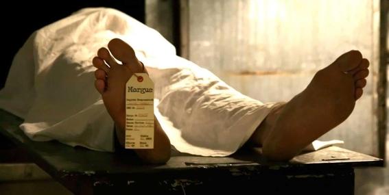imss aguascalientes entrega cuerpo de fallecido a otra familia 1