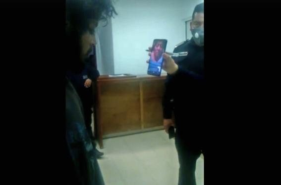 localizan en edomex a joven desaparecido desde 2014 1