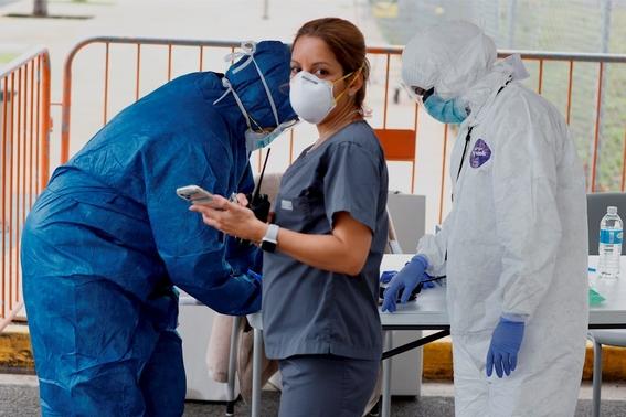 mexico acumula un millon 107 mil 71 casos de covid19 2