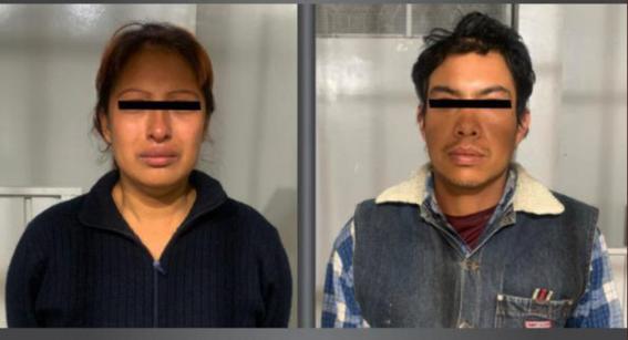 fatima el feminicidio de una nina de siete anos en mexico 2