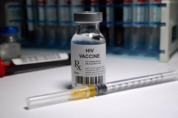 por primera vez vacuna contra vih llega a ultima fase de ensayos 1