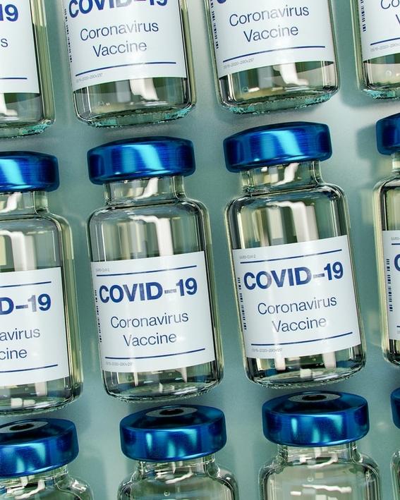 pfizer vacuna congelacion covid 1