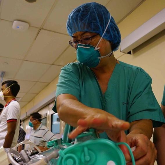 singapur ejemplo covid19 coronavirus 1