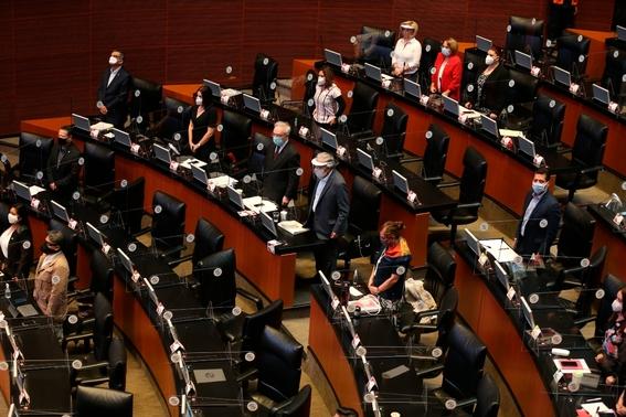 diputados podran reelegirse sin renunciar a su cargo ni a recursos 1