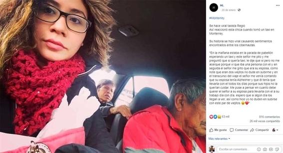 taxista esposa con alzheimer 1