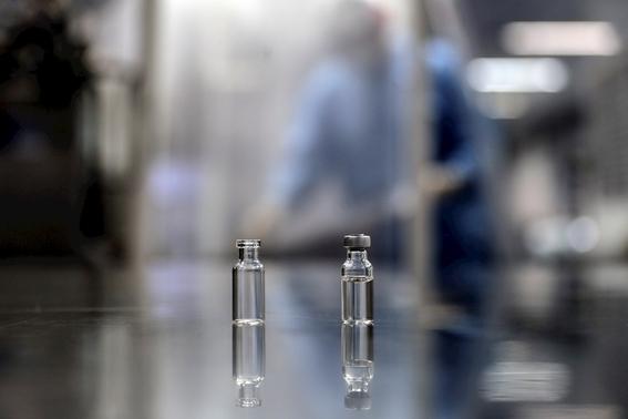 preven aplicar de seis a ocho mil vacunas para covid19 diarias en mexico 2