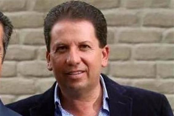 muere empresario tequilero jalisciense en accidente con helicoptero 1