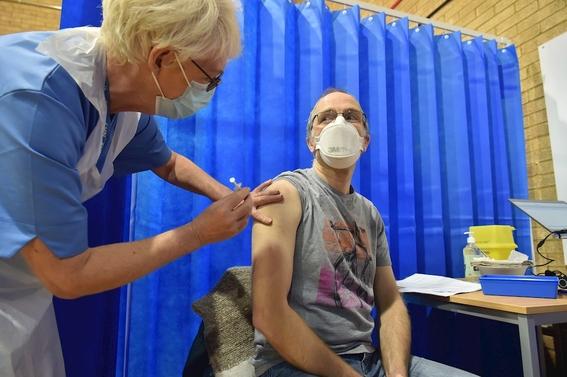 ¿que dice la oms sobre la duda si es obligatoria la vacuna contra el covid19 2
