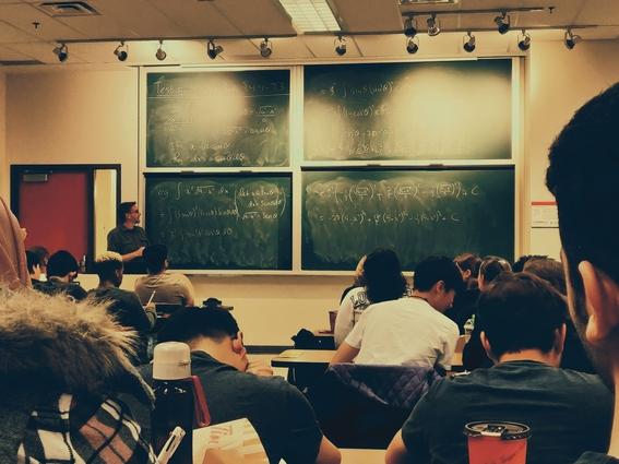 senado aprueba creacion ley general de educacion superior 3