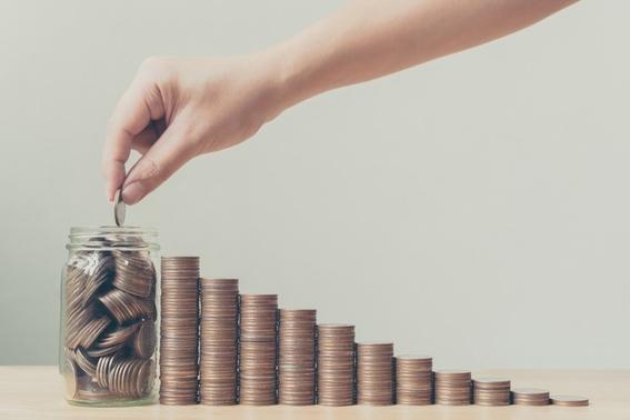 salario minimo inflacion mexico 1