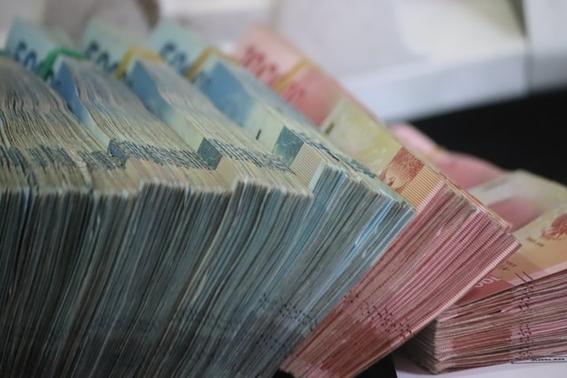 salario minimo inflacion mexico 2
