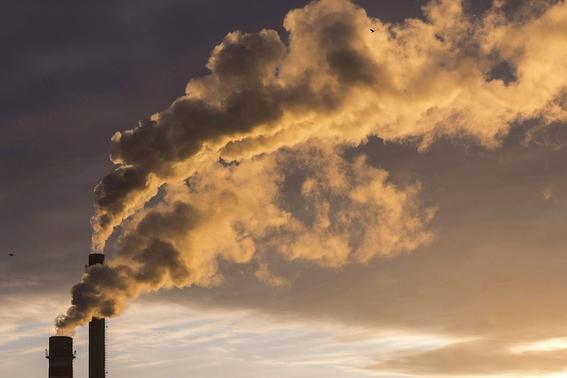 onu pide declarar emergencia climatica hasta lograr la carbono neutralidad 1