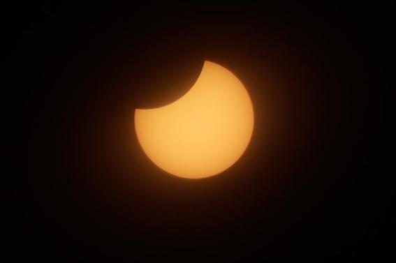 eclipse solar sudamerica 1