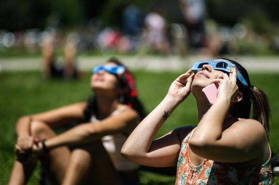 eclipse solar sudamerica 2