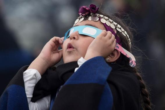 eclipse solar sudamerica 3