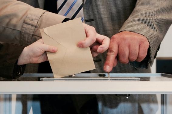 partidos crean candidatura comun para las elecciones 2021 3