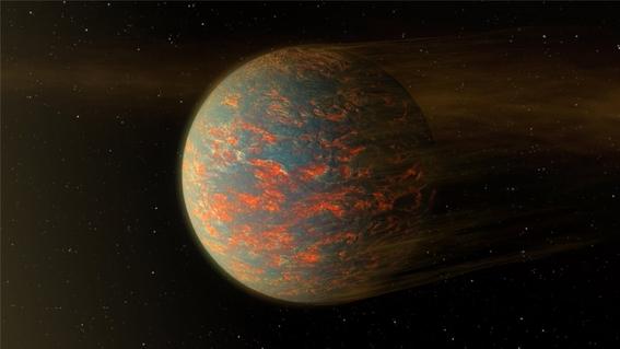 captan posible primera emision de radio desde un exoplaneta 2