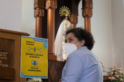 dice papa francisco que las mujeres pueden leer en misas pero no ser sacerdotisas 2