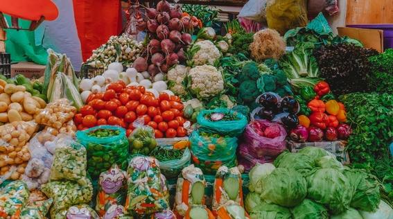 consejo dieta bajar de peso covid19 pandemia 1