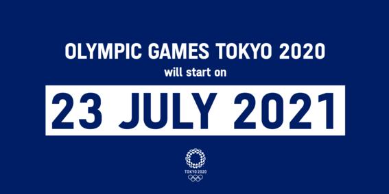 juegos olimpicos tokio 2021 pandemia covid 5