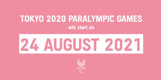 juegos olimpicos tokio 2021 pandemia covid 6