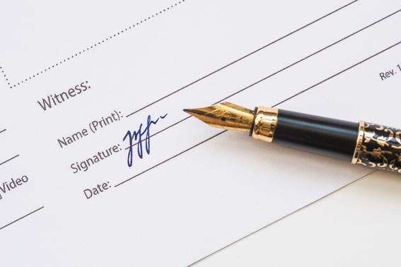 ¿cual es la edad minima los requisitos y donde puedo hacer mi testamento en cdmx 1