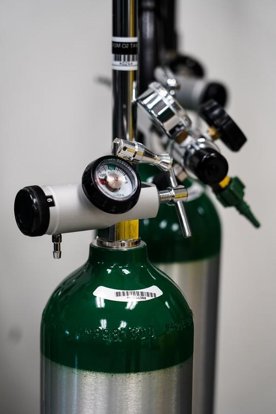 robo tanques de oxigeno imss sonora 1